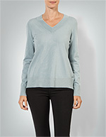 Marc O'Polo Damen Pullover 709/5183/60451/816