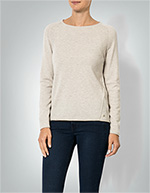 Marc O'Polo Damen Pullover 709/5118/60465/166