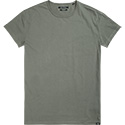 Marc O'Polo T-Shirt 732/2276/51168/965