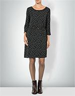 LIU JO Damen Kleid W67389/T9052/W9566
