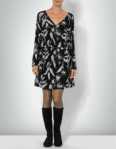 ROXY Damen Kleid ERJWD03160