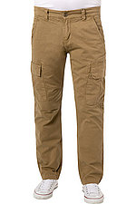 ALPHA INDUSTRIES Pants Agent