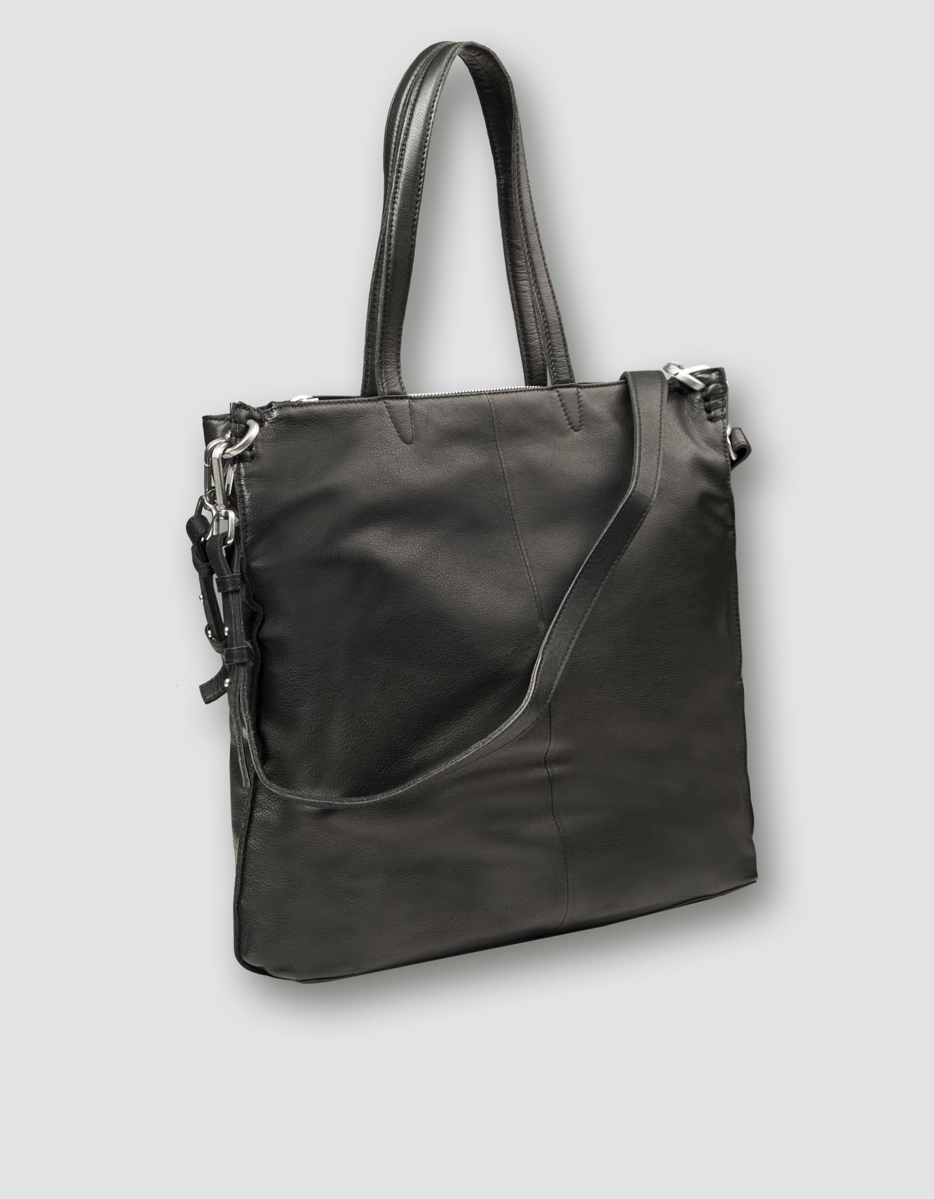 marc o 39 polo damen tasche mit verschiedenen tragevarianten empfohlen von deinen schwestern. Black Bedroom Furniture Sets. Home Design Ideas