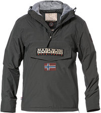 NAPAPIJRI Jacke dark grey