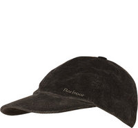 Barbour Aytton Spots Cap olive