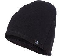 adidas Golf Mütze black