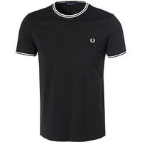 Fred Perry T-Shirt M1588/102