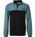 adidas Golf Sweatshirt black BC6834