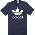 adidas ORIGINALS T-Shirt legink BQ7940