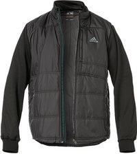 adidas Golf Jacke black