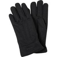 Gant Handschuhe