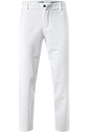 adidas Golf Pants white BC7759