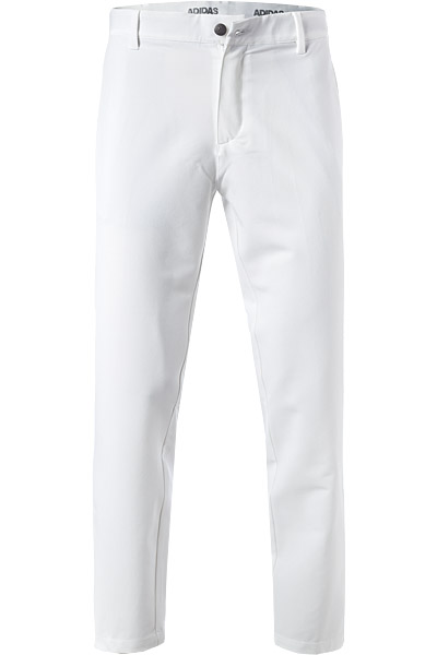 adidas Golf Pants white BC7759 Preisvergleich