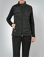 adidas Golf Damen Jacke black CV6384