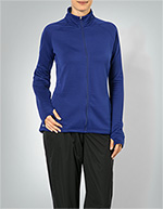 adidas Golf Damen Jacke mystery ink BC7013