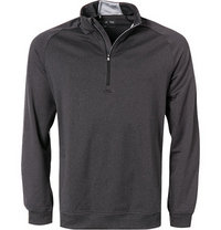 adidas Golf Sweatshirt black