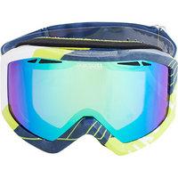 Quiksilver Snowbord-Skibrille