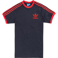 adidas ORIGINALS T-Shirt legink