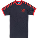 adidas ORIGINALS T-Shirt legink BQ7546