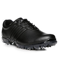 adidas Golf adipure flex WD black