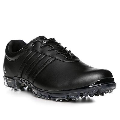 adidas Golf adipure flex WD black DA8821