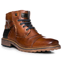 bugatti Schuhe Salva Sport
