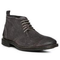Strellson Benchill dark grey