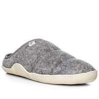 Marc O'Polo Home Slipper