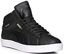 PUMA 1948 Mid Winter GTX 361223/01