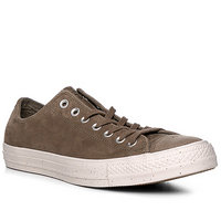 Converse CTAS OX tobacco brown