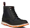 SWIMS Storm Brogue High 21278/520
