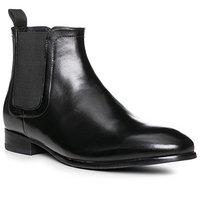 JOOP! Boot Psylos Kleitos