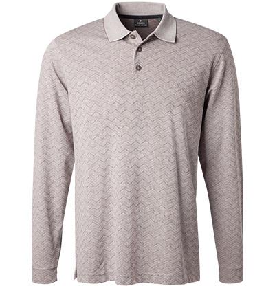 RAGMAN Polo-Shirt 5483391/023 Preisvergleich