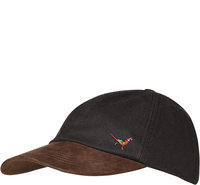 Barbour Coledale Sports Cap black