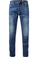 Replay Jeans Newbill MA955/27D/E03/007