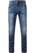 Replay Jeans Grover MA972/27D/E03/007