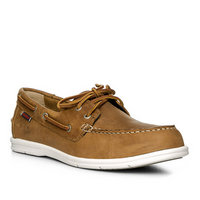 SEBAGO Litesides medium brown B864069
