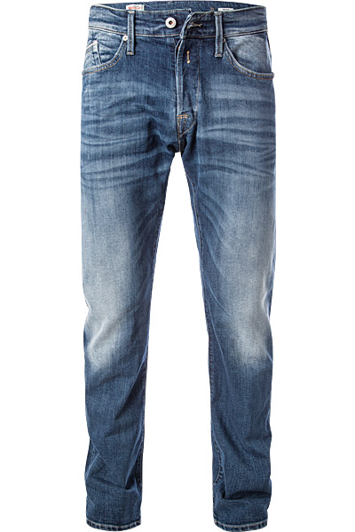 Replay Jeans Waitom M983/573/164/009