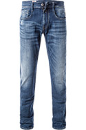 Replay Jeans Anbass M914F/573/164/009
