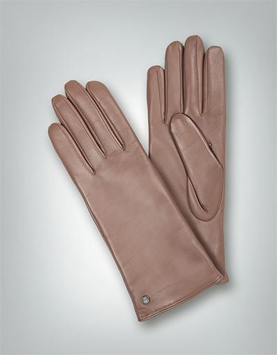 Roeckl Damen Handschuhe 13011/225/315