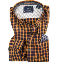 Scotch & Soda Hemd