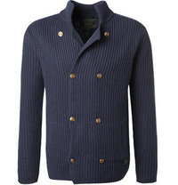 Scotch & Soda Cardigan