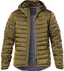 Scotch & Soda Jacke 139208/0360
