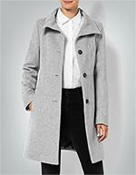 CINQUE Damen Mantel Ciloreen 3550/5624/09