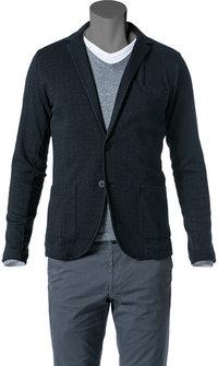 CINQUE Jersey-Blazer Cimoretta