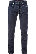 GAS Jeans 351287/030789/WK08