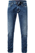 GAS Jeans 351287/030879/WK79