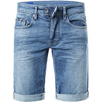 GAS Jeans-Shorts