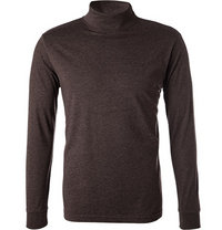 Daniel Hechter Turtleneck
