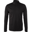 Daniel Hechter Turtleneck 75002/172900/990